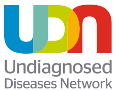 NIH Undiagnosed Diseases Network